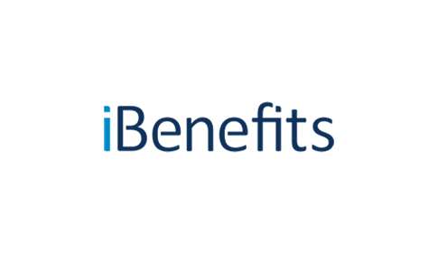 Introduction of iBenefits